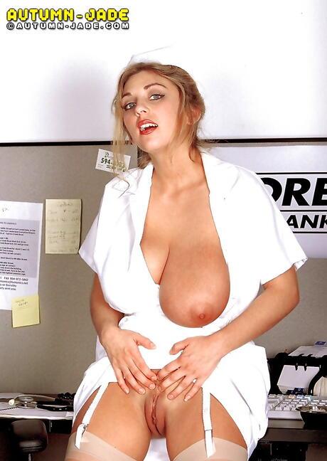 Nurse Pics
