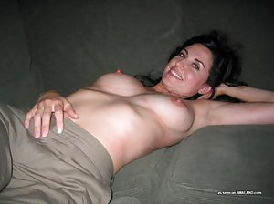 Amateur Pussy Pics