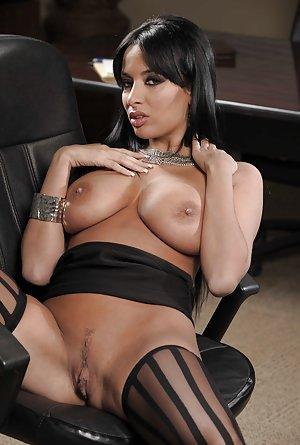 Latina Pussy Pics