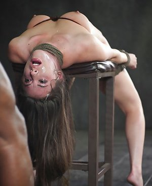 BDSM Pics