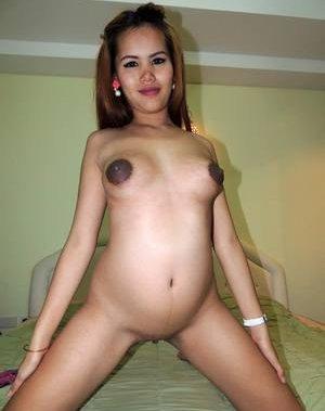 Thai Pics