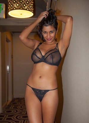 Indian Pussy Pics